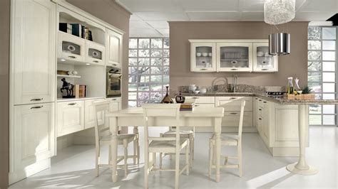 gran casa cucine stunning cucine gran casa contemporary ideas design