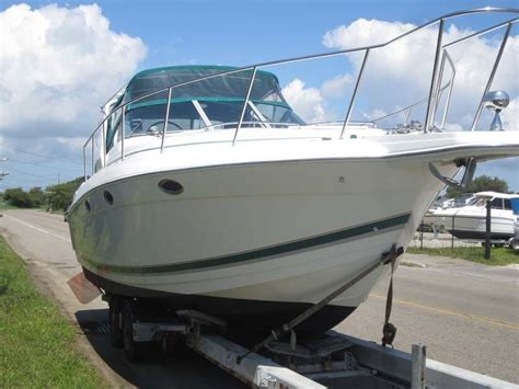 formula 34 pc boats for sale formula 34 pc 1999 for sale for 37 900 boats from usa