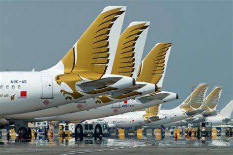 per dps flight schedule gulf air to launch direct bahrain dhaka flights the