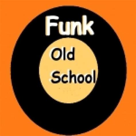 awesome old school playlist funk old school spotify playlist