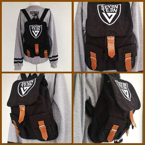 Tas Ransel Backpack High Quality Salem 17 best images about backpack on yoona suho