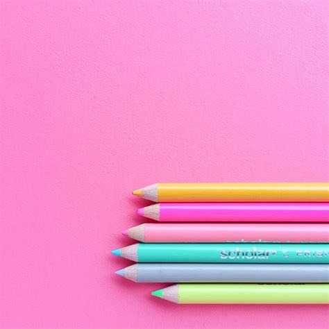 color your own wallpaper paint your own diy instagram backgrounds desktop
