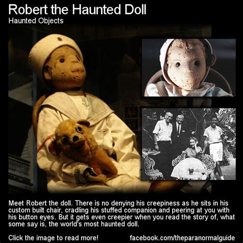 17 real scary photographs with the creepiest backstories 17 best images about horrified on pinterest creepy