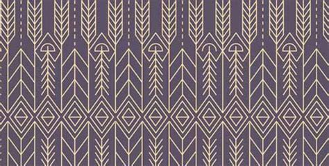 tribal pattern facts tribal pattern backgrounds