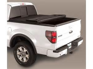 Ford Tonneau Cover Folding Tonneau Cover Canvas Folding 6 5 Bed The Official