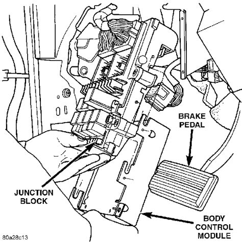 repair windshield wipe control 2000 plymouth neon instrument cluster 2001 chrysler lhs fuse box diagram 2001 free engine image for user manual download