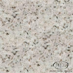 white granite colors white granite countertop colors page 3