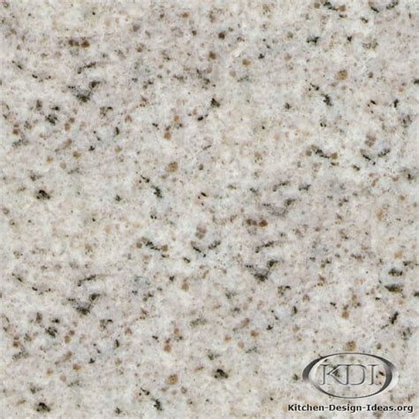 White Colored Granite Countertops by White Granite Countertop Colors Page 3