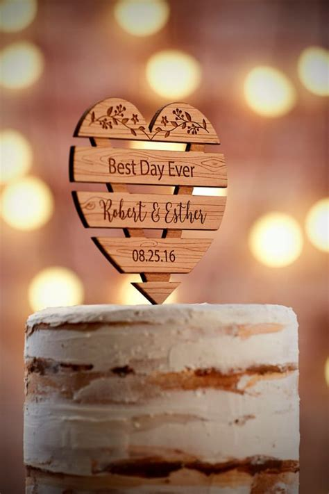 wedding cake guide the complete guide to wedding cake toppers unique ideas