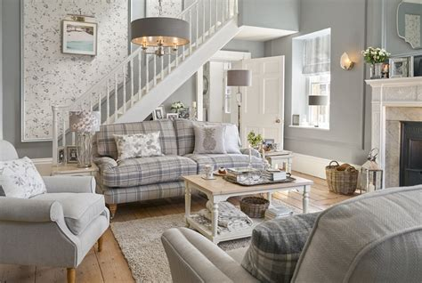laura ashley home design reviews aw17 home collections laura ashley blog