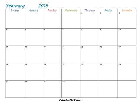 a calendar in word word printable calendar 2018 calendar 2018