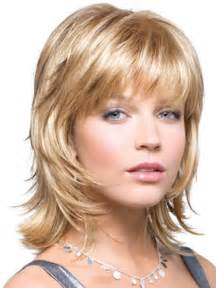 easy to care for shaggy hairstyles 40 most universal modern shag haircut solutions medium
