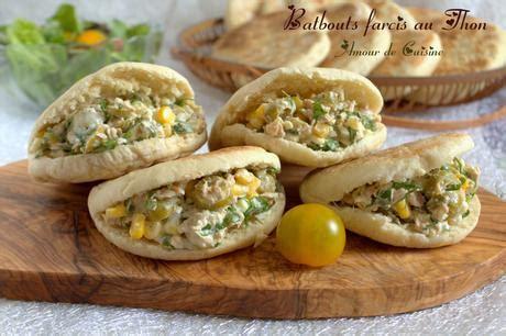 cuisine marocaine facile ramadan paperblog