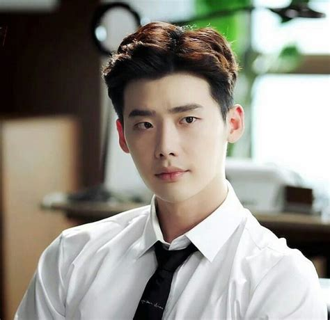 download lagu lee jong suk come to me while you were things i love about korea 한국 hello and welcome