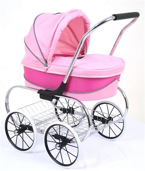 baby doll pram valco princess doll pram babyroad