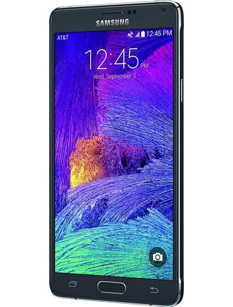 samsung galaxy note 4 s lte price specifications features comparison wholesale samsung galaxy note 4 n910v 4g lte black verizon pageplus lte gsm unlocked rb cell phones