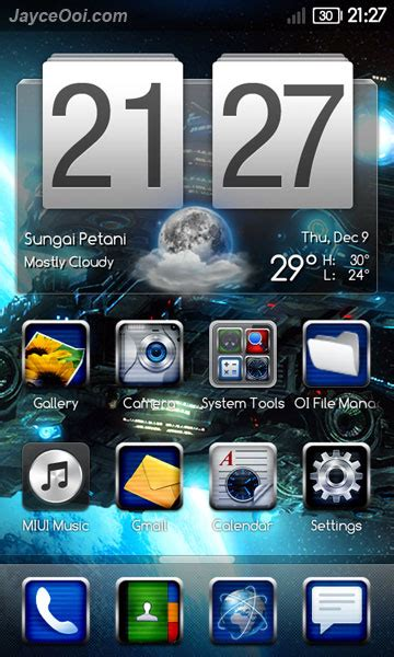 miui themes cartoon top 10 miui themes for android jayceooi com