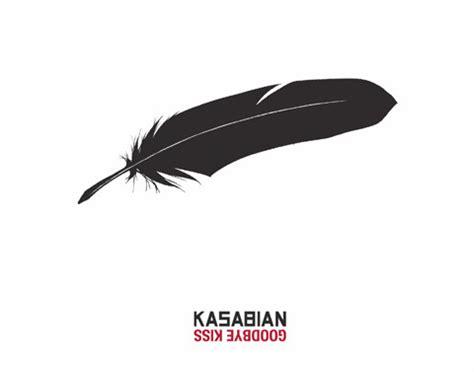 testo goodbye testo traduzione e goodbye kasabian