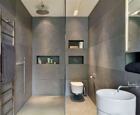 slate grey tiles bathroom slate grey tiles guildford contemporary bathroom bathe