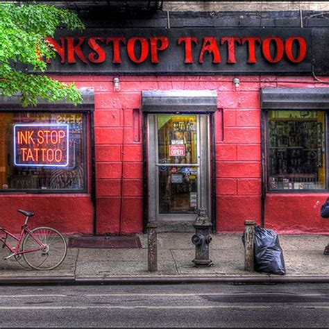 best tattoo shops in brooklyn 17 best ideas about best shops on