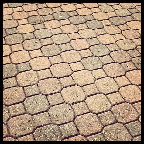 brick pattern pinterest cool brick pattern ucf bricks patterns ucf pinterest