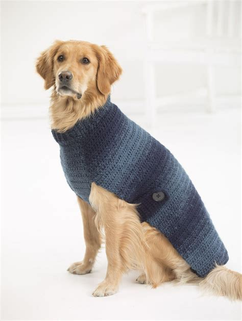 free knitting pattern for large dog coat new sweaters for big dogs make our asta dog sweater with