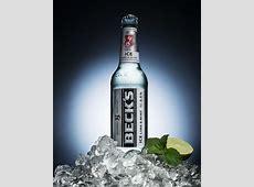 Adrian-Albrecht-Fotograf-Still-Becks-Ice | Bottle & Drink ... Nachos