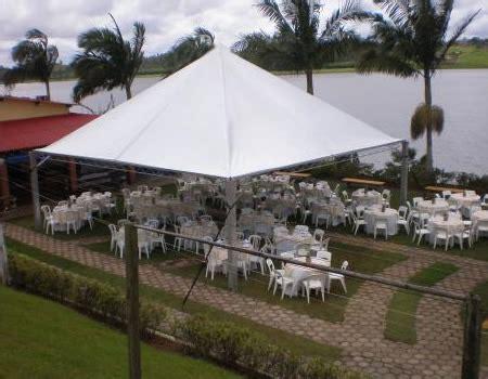 c tenda almeida tendas loca 231 227 o de tendas e pisos nivelados