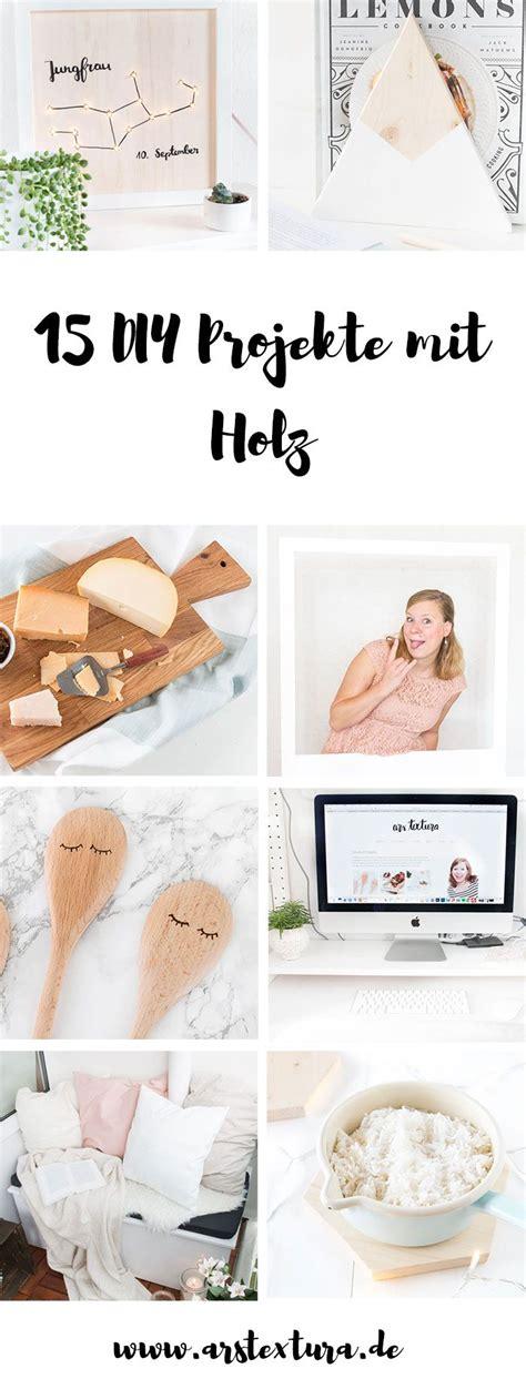 ideen für geschenke rund um s schlafzimmer 4533 besten diy ideen auf bilder auf