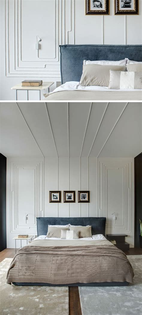 bedroom wall with cords best 25 hide electrical cords ideas on pinterest hiding
