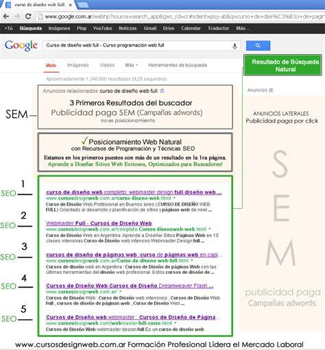 curso google adsense 2017 curso gratuito de adsense trucos de seo marketing curso