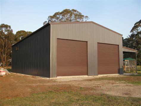Farm Sheds Sydney Sheds Garages Farm Sheds