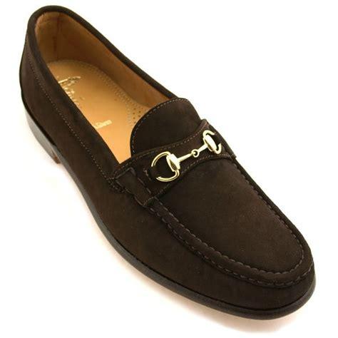 alden bit loafer 1000 images about alden shoes on cap d agde