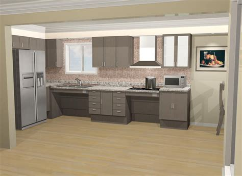 handicap kitchen cabinets accessible home design joy studio design gallery best