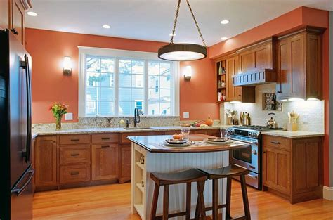 How To Replace A Kitchen Faucet awesome color schemes for a modern kitchen pictures trends