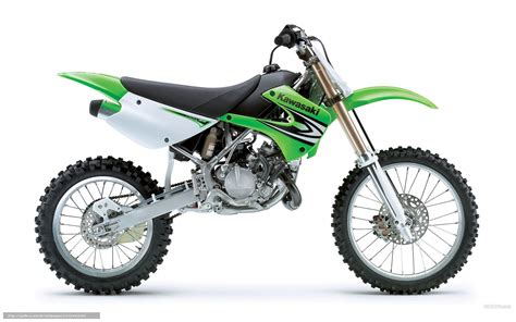 Kanvas Kopling Original Kx 85 tlcharger fond d ecran kawasaki motocross kx85 ii kx85 ii 2008 fonds d ecran gratuits pour