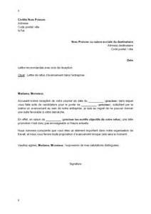 Exemple Lettre De Motivation Candidature Spontanée Sans Poste Précis Modele Lettre Candidature Pour Poste Vacant