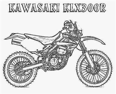 Dirt Bike Coloring Pictures Free Coloring Pictures Dirt Bike Pictures To Print