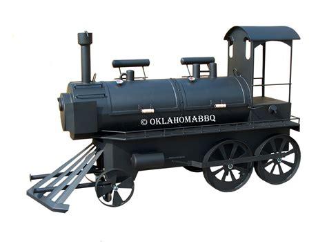 Backyard Bbq Okc Menu Oklahoma Joes Grills Smokers 2017 2018 Best Cars Reviews