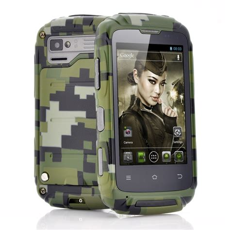 Rugged Android Phones by Wholesale Rugged Phone Rugged Smartphone From China