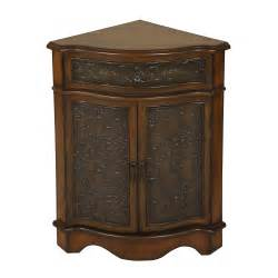 passport accent furniture 2335 corner cabinet end table atg stores