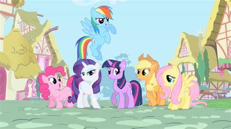 My Pony Rarity Friends Original Hasbro ponies my pony friendship is magic wiki fandom