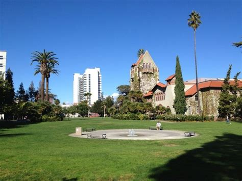 O San Jose State University | 25 best san jose state university images on pinterest