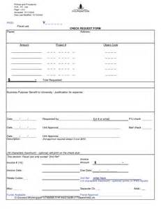 Budget Car Rental Agreement Form Best Photos Of Car Rental Agreement Template Car Lease