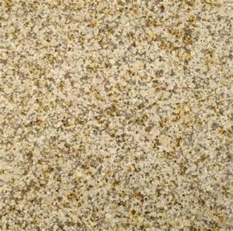 piastrelle di granito offerte piastrelle e lastre in marmo pietra e granito