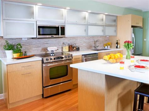 ready kitchen cabinets ready made kitchen cabinets pictures options tips