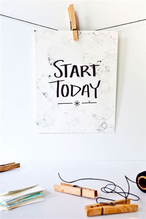 how to start today s doodle the secret to breaking habits is easier than you think