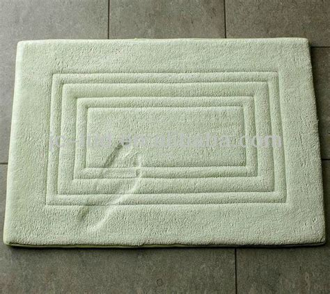 Heated Bath Mat Luxury Memory Foam Heated Bath Mats Buy Heated Bath Mats Thin Bath Mat Memory Foam Shower Mat