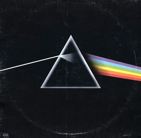 pink floyd dark side of the moon vinyl pink floyd the dark side of the moon vinyl