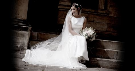Wedding Photography Courses by Wedding Photography Courses Photographer Photography